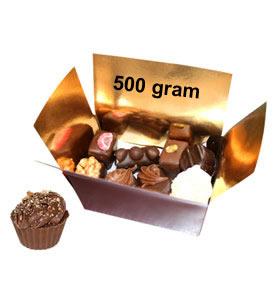 Bonbons_500_gram_4f2714417e4e2.jpg
