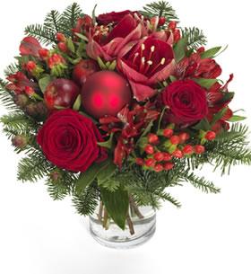 boeket_Kerstlied_5485f94750d0d.jpg