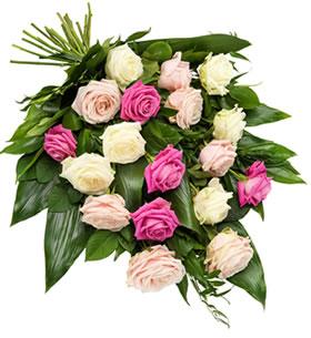 rouwboeket_met_r_56619d549a652.jpg